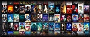 Movie_Poster_Grid_NoDetails.jpg